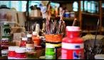 Atelier Hrubý - Výroba