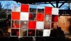 Atelier Hrubý - Svítídla