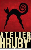 | Ateliér Hrubý